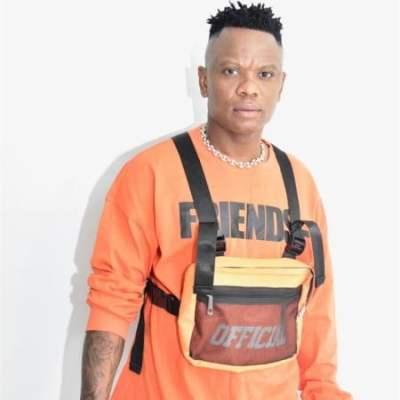 Achim Zithobe Mp3 Download SaFakaza