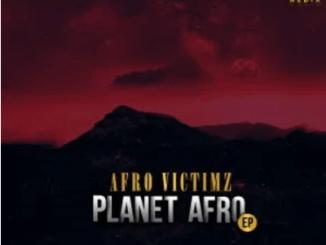 Afro Victimz & DJ Jim Mastershine Songena Ngengoma Mp3 Download SaFakaza