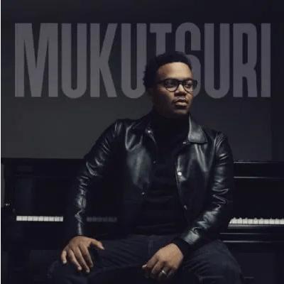 Brenden Praise Mukutsuri ft Mpho Wav Mp3 Download SaFakaza
