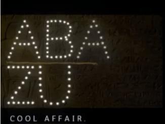 Cool Affair ABA ZU Ep Zip File Download