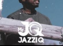 DBN Gogo x blaqnick & Masterblaq Khuza Gogo ft. Mpura , M.J & Ama Avenger Mp3 Fakaza Music Download