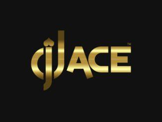 DJ Ace Promo Beat Mp3 Download SaFakaza