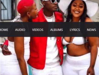 DJ Farmer Ukukhala Aksizi Mp3 Download SaFakaza