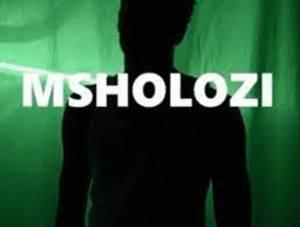 Msholozi – De Mthuda x Busta 929 x Kabza de Small Amapiano beats 2021