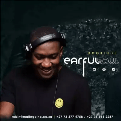 Earful Soul LunchTym Mix Mp3 Download SaFakaza