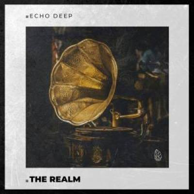 Echo Deep The Realm Original Mix Mp3 Download SaFakaza