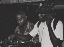 Envy & Underground Squad Justice Mp3 Download SaFakaza