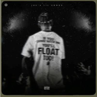 Flvme Jus' 4 Lil' Songs Ep Zip File Download