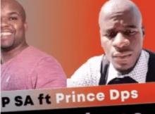 JP SA Abakhulume ft Prince Dps Mp3 Download SaFakaza