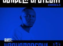 Karyendasoul Sondela Spotlight Mix 003 Mp3 Download SaFakaza