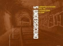 LaErhnzo 5 Underground Mp3 Download SaFakaza