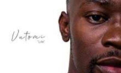 Lash T C20 ft Junior Taurus & Tasteyy Mp3 Download SaFakaza