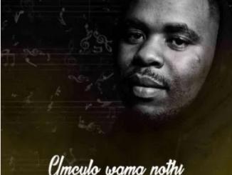 Luu Nineleven Ubone Bani Mp3 Download SaFakaza