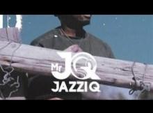 Major league DjZ Roboto ft. Zuma, Reece madlisa & Luno Mp3 SAFakaza Download