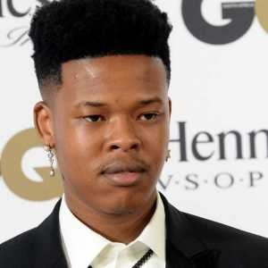 NASTY C'S PLANS TO LAUNCH HIS OWN FASHION