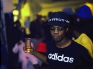Nkulee 501 & ProSoul Da Deejay Carbon Mp3 Download SaFakaza