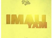 S'Villa Imali Yam Mp3 Download SaFakaza