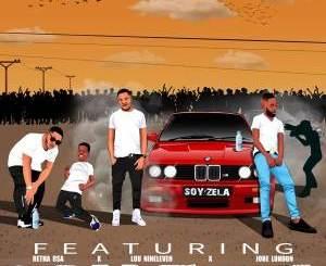 Sage Impepho Soy'zela Mp3 Download SaFakaza