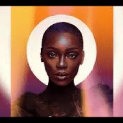 Sjavera & TorQue MuziQ Indigo Mp3 Download SaFakaza