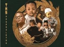 TNS Egoli ft Funky Qla Mp3 Download SaFakaza