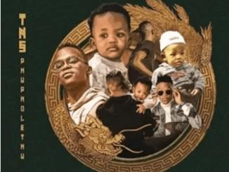 TNS Kunzima Madoda ft Angel Ndlela Mp3 Download SaFakaza