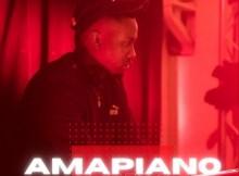 Tau Amapiano Mix 2021 Mp3 Download SaFakaza