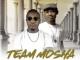 Team Mosha Bare Jela Mona ft Bean SA Mp3 Download SaFakaza