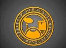 Team Percussion & Gem Valley MusiQ Let's Stick Together Mp3 Download SaFakaza