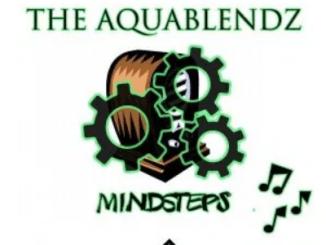The AquaBlendz & Deep Diggers Trifecta Vision Dub Mp3 Download SaFakaza