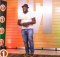 Bantu Elements Metro FM Mix 29th March Mp3 Download SaFakaza