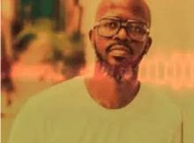 Black Coffee, Black Motion & Ganyane Afro House Mix Mp3 Download SaFakaza