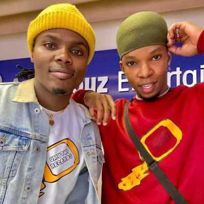 Blaq Diamond Amehlo Bongani Mp3 Download SaFakaza