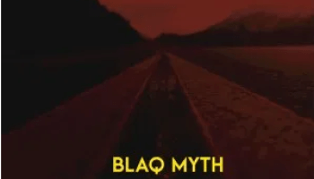 Blaq Myth Thula Nana ft Poetess Landa & Ketso SA Mp3 Download SaFakaza