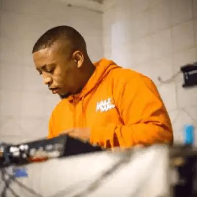DJ Malibu Flashbacks Mp3 Download SaFakaza