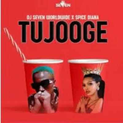 DJ Seven Worldwide Tujooge ft Spice Diana Mp3 Download SaFakaza