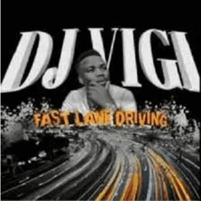 DJ Vigi Arms of Heaven Mp3 Download SaFakaza