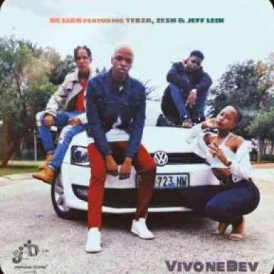 De Lian Vivo Ne Bev ft Tebza, Zesh & Jeff Lein Mp3 Download SaFakaza