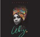 EyeRonik Ubizo Ep Zip Download