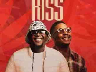 Ezra & Ckenz Voucal Kiss Mp3 Download SaFakaza