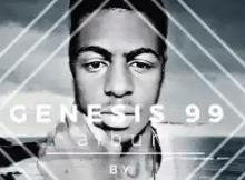 Genesis 99 Singalali Emakhaya ft MFR souls & Killa punch Mp3 Download SaFakaza