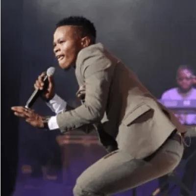 Halal Afrik Jehovah Wa Israel ft Ayanda Ntanzi Mp3 Download SaFakaza