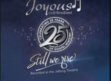 Joyous Celebration Sofana Naye Mp3 Download SaFakaza
