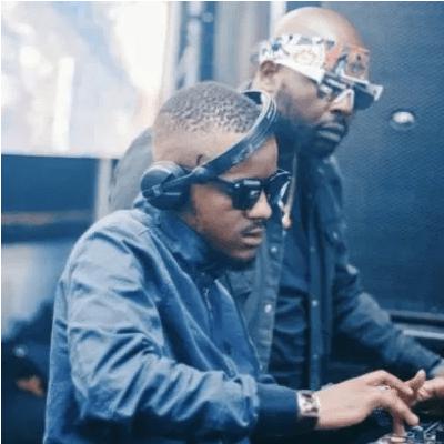 Kabza De Small & DJ Maphorisa Koloi Mp3 Download SaFakaza
