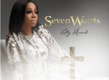 Kelly Khumalo Seven Words Ep Zip Download
