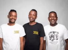 Kota Embassy Amadlozi ft Dark Pearl Mp3 Download SaFakaza