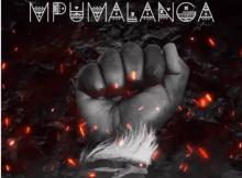 Kweyama Brothers & Mpura Impilo yaseSandton ft Abidoza Mp3 Download SaFakaza
