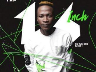 MDU aka TRP 16 Inch Dance Mix Mp3 Download SaFakaza