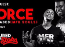 MFR Souls Matured Experience With Stoks Mix Mp3 Download SaFakaza