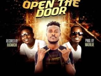 Medosky & Mapara A Jazz Open The Door Mp3 Download SaFakaza