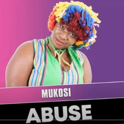 Mukosi Abuse Mp3 Download SaFakaza